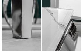 Designer Esstisch ROCCO MARBLE 180 cm-NATIVO™ Möbel Schweiz