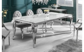 Table Design ROCCO MARBLE 200 cm