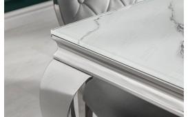 Table Design ROCCO MARBLE 200 cm-NATIVO™ Möbel Schweiz