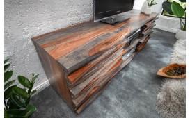 Meuble TV Design REPOSE SMOKE 150 cm-NATIVO™ Möbel Schweiz