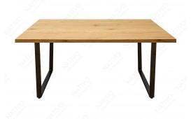 Table Design APT OAK 140 cm-NATIVO™ Möbel Schweiz