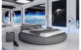 Letto di design NASA ©iconX STUDIOS-NATIVO™ Möbel Schweiz