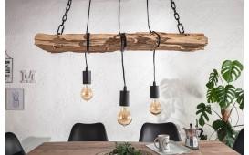 Designer Hängeleuchte MASSIVO 73cm-NATIVO™ Möbel Schweiz