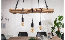 Suspension design MASSIVO 73cm-NATIVO™ Möbel Schweiz
