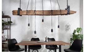 Designer Hängeleuchte MASSIVO 152 cm-NATIVO™ Möbel Schweiz