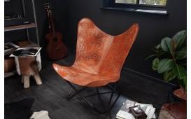Poltrona Lounge ASTRA LIGHT BROWN-NATIVO™ Möbel Schweiz