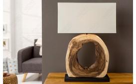 Designer Tischleuchte ZYKLUS-NATIVO™ Möbel Schweiz