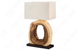 Lampe de table ZYKLUS-NATIVO™ Möbel Schweiz