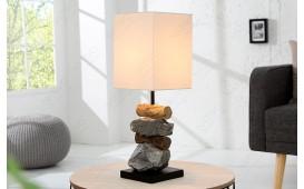 Lampe de table FIVE