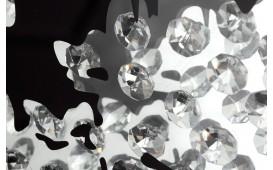 Designer Bild SKULL 60 cm-NATIVO™ Möbel Schweiz
