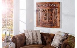 Miroir Design ARABICA