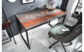 Designer Schreibtisch REPOSE SMOKE