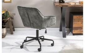 Designer Bürostuhl PIEMONT GREEN-NATIVO™ Möbel Schweiz