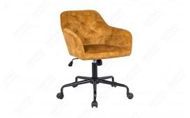 Designer Bürostuhl WADE YELLOW-NATIVO™ Möbel Schweiz