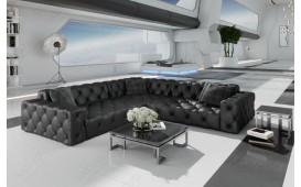 Designer Sofa VENUS CORNER by ©iconX STUDIOS