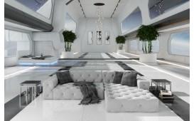 Divano di design VENUS MINI-NATIVO™ Möbel Schweiz