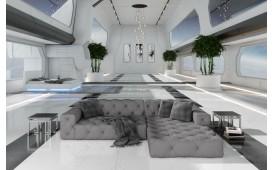 Designer Sofa VENUS MINI ©iconX STUDIOS-NATIVO™ Möbel Schweiz