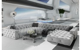 Canapé Design VENUS XXL by ©iconX STUDIOS