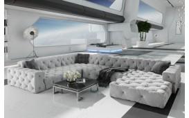 Designer Sofa VENUS XXL ©iconX STUDIOS