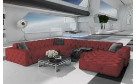 Designer Sofa VENUS XXL ©iconX STUDIOS-NATIVO™ Möbel Schweiz