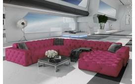 Canapé Design VENUS XXL ©iconX STUDIOS-NATIVO™ Möbel Schweiz