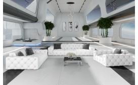 Designer Sofa VENUS 3+2+1 ©iconX STUDIOS-NATIVO™ Möbel Schweiz