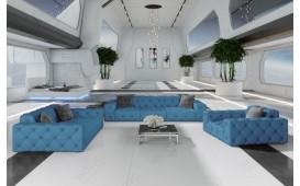 Canapé Design VENUS 3+2+1 by ©iconX STUDIOS