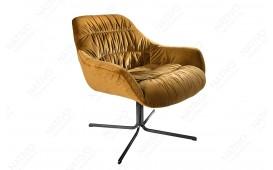 Designer Lounge Sessel SOLACE YELLOW-NATIVO™ Möbel Schweiz