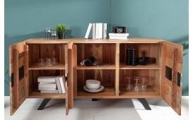 Designer Kommode VIRAGO 150 cm-NATIVO™ Möbel Schweiz