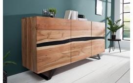 Commode Design VIRAGO 150 cm