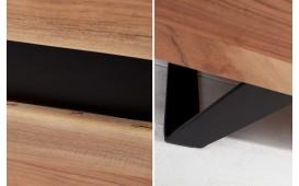 Commode Design VIRAGO 150 cm-NATIVO™ Möbel Schweiz