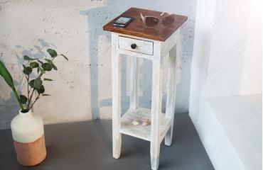 Designer Beistelltisch WRITER LIGHT-NATIVO™ Möbel Schweiz