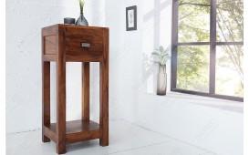 Table d'appoint Design OPAL 70 cm-NATIVO™ Möbel Schweiz
