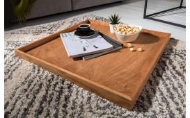 Designer Couchtisch CIARO 60cm-NATIVO™ Möbel Schweiz