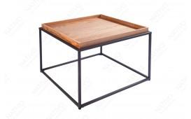 Table basse Design CIARO 60cm-NATIVO™ Möbel Schweiz