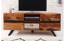 Meuble TV Design VIRAGO 160cm-NATIVO™ Möbel Schweiz