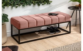 Banc Design PETITE ROSE-NATIVO™ Möbel Schweiz