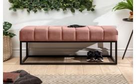 Designer Sitzbank PETITE ROSE-NATIVO™ Möbel Schweiz