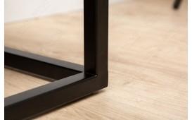 Banc Design PETITE ROSE-NATIVO™ Möbel Schweiz