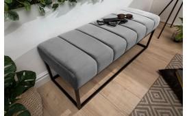 Banc Design PETITE GREY-NATIVO™ Möbel Schweiz