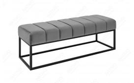 Designer Sitzbank PETITE GREY-NATIVO™ Möbel Schweiz