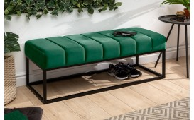 Banc Design PETITE GREEN-NATIVO™ Möbel Schweiz
