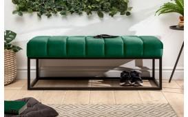 Designer Sitzbank PETITE GREEN-NATIVO™ Möbel Schweiz