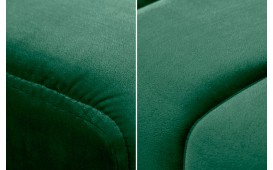 Banc Design PETITE GREEN-NATIVO™ Möbel Schweiz
