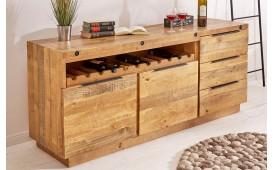 Buffet Design FIRENCA 175cm