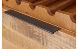 Designer Sideboard FIRENCA 175cm-NATIVO™ Möbel Schweiz