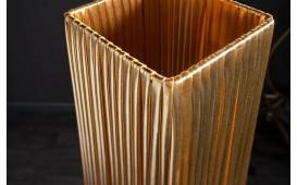Designer Stehleuchte PARIZON GOLD-NATIVO™ Möbel Schweiz