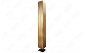 Lampadaire design PARIZON GOLD-NATIVO™ Möbel Schweiz