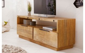 Meuble TV Design FIRENCA 150cm-NATIVO™ Möbel Schweiz