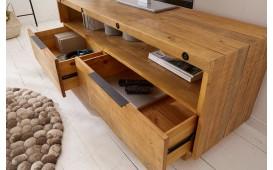 Designer Lowboard FIRENCA 150cm-NATIVO™ Möbel Schweiz